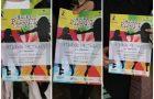 Področno tekmovanje Šolski plesni festival