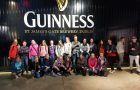 Dan irske tradicije in kulture